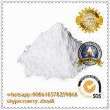 Het Waterstofchloride CAS 79307-93-0 van Azelastine van de Drugs van Antihistaminic
