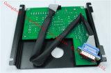 SMT cm Rechneroperations-Panel