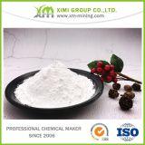 Ximi solfato di bario del gruppo/Blanc Fixe (grado della batteria)