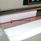De byon-digitale Elektrische Gecontroleerde Elektrische Scherpe Machine 4606r van het Document