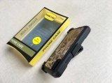 Shell Romper-Resistente del caso de Camo del defensor de la caja del teléfono móvil para el iPhone de Otterbox