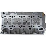 F1ae 실린더 해드 OEM 71752505 Iveco 법령 Ducato 2.3jtd를 위해 504049268 Amc 908545