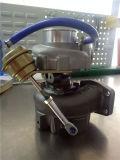 Турбокомпрессор K16 для транспортирования грузовой автомобиль с шины CAN в руководстве по эксплуатации двигателя904Ла Евро-3, складской №53169887129