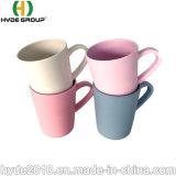 [كفّ كب] صاحب مصنع خيزرانيّ ليفة صنع وفقا لطلب الزّبون منتوجات يجعل في الصين خيزرانيّ ليفة فنجان