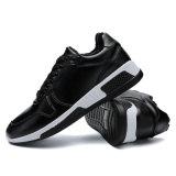 Alibaba мужчин зимой неопреновые комфорт обувь мужчин обувь из натуральной кожи