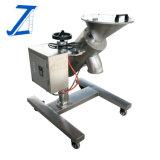 Kzl Molienda de alta velocidad de la serie Granulator