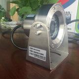 Macchina fotografica protetta contro le esplosioni del IP dell'acciaio inossidabile 304 mini (per gas o la stazione militare)