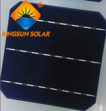 panneau solaire du silicium 260W monocristallin avec la haute performance pour le système d'alimentation solaire