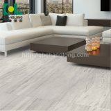 Pavimento sano durevole impermeabile del vinile del PVC con il migliore prezzo, ISO9001 Changlong Cls-19