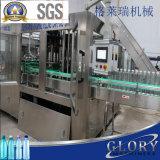 De Prijs van de fabriek drinkt de Machines van de Verpakking van de Etikettering van het Flessenvullen van het Water
