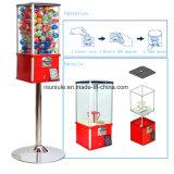 Dispensador de doces de arcada de diversões brinquedo máquina para venda