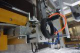 Tampa de dobragem automática Double-Column Junta da caixa da máquina de embalagem para alimentos