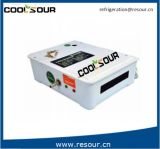 Coolsour 슈퍼마켓 펌프 하수구 펌프, RS-240A/PC-240A