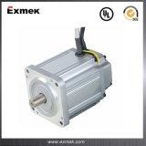 80мм Бесщеточный двигатель постоянного тока с 310V 316 W (мне080как100)