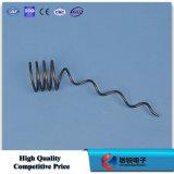 Metallkorona-Ring für ADSS/Opgw Kabel