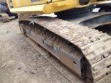 Excavatrice utilisée de chenille de KOMATSU PC360-7 d'excavatrice de KOMATSU 36ton