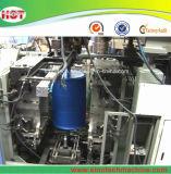 De plastic het Vormen van de Slag van de Uitdrijving van het Vat Machine van de Extruder van de Leverancier/van China van de Machine Automatische Plastic