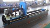 Wg32まっすぐな継ぎ目の高周波は機械を形作ることを冷間圧延する