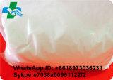 Trenbolone CAS bajo: 10161-33-8 polvo de los esteroides del edificio del músculo