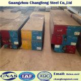 1.3247 haute vitesse/SKH59/M42 Plaque en acier allié pour outils
