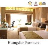 ホテルの客室の家具(HD1014)