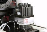 1kw金属のIpgのファイバーレーザーの打抜き機の工場価格GS-3015