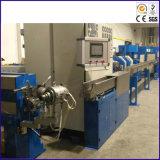 Funda de PVC/PE el alambre y cable eléctrico y el cable de la máquina de extrusión