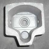 Отливка мотора отливки насоса части отливки