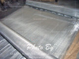 300 микрон проволочной сетки из нержавеющей стали