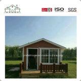 Стальные конструкции дома/сборных/модульный/mobile/сегменте панельного домостроения в здание для частной жизни