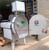 Капуста индустрии отрезая автомат для резки овоща салата Slicer/резца (FC-306)