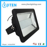 고성능 200W SMD LED 플러드 빛 IP65 투광 조명등 옥외 빛