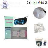 織物スクリーンの印刷インキのタッチ画面の冬の手袋プリント