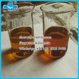 Olio steroide iniettabile tri Tren 180mg/Ml di miscela per la costruzione del muscolo