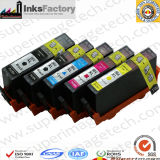 HP 564XL 잉크 Cartridges/HP564 잉크 Cartridges/HP564XL 잉크 카트리지