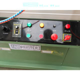 Машина обработки пламени орудийного огня Воздух-Газа TM-F1 для PE PP плоского/предметов бутылки цилиндрических