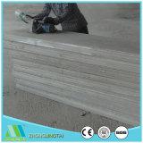 부동산 개발업자 건축 계획을%s 강한 단단한 고품질 EPS 시멘트 샌드위치 위원회