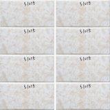 [300إكس600مّ] [بويلدينغ متريل] يزجّج داخليّة خزفيّ مطبخ جدار قراميد (51015)