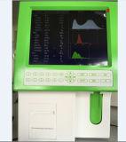 Ha6700 Equipamentos Médicos 3 parte de analisador de Hematologia com marcação Aprroved