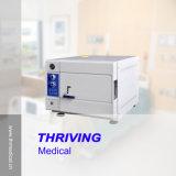 Equipamento da esterilização da pressão do vapor (Thr-Dy. 250A (35, 50L))