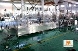 2000HPB Tipo lineal de la máquina de llenado del vaso de agua potable