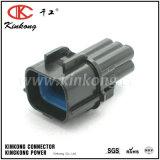 6-проводные разъемы отвала автомобильных электрических разъемов Ckk-1.2-117061c