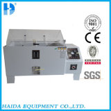 Máquina de prueba electrónica de niebla salina / Equipo de prueba del aerosol de sal