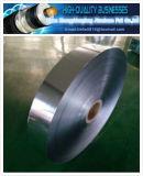 Kable el papel de aluminio para Protección