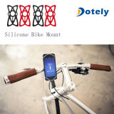 Всеобщий держатель держателя Handlebar велосипеда Bike мотоцикла для сотового телефона GPS