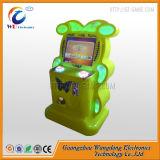 De pret-georiënteerde Machine van het Spel van de Arcade van de Afkoop van Kaartjes