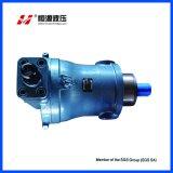 Pompe à piston hydraulique de série de la CY YCY14-1B pour le perçage