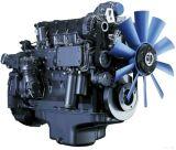 Original y nuevo Deutz BF4M1013 Motor Diesel
