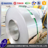 304Lステンレス鋼のコイル、347Hステンレス鋼のコイル、2205ステンレス鋼のストリップ