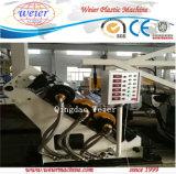 Подошва из термопластичного полиуретана лист штампованный алюминий цена машины